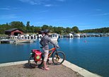 Turku Archipelago E-Bike Tour