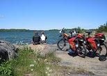 Turku & Åland Archipelago E-Bike Tour