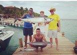 Deepsea Fishing Charter