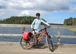Lakes & Forests E-Bike Tour