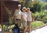 Family Day in Ephesus - Private Ephesus Tour from Kusadasi