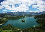 Bee tour in Bled and Radovljica by ultimative Bled e-bike tour