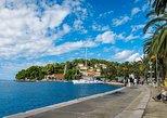 Konavle & Cavtat tour from Dubrovnik and Peljesac