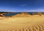 Curonian Spit and Svetlogorsk Tour (Best of the West)