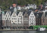Bergen Photo Walks