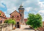 Nuremberg Old Town Tour