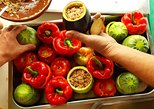 Garden To Plate (Cypriot Cooking Class & Small Group Tour) - From Larnaca