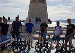 3 Hours E-Bike Tour in Palma de Mallorca