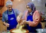 Essaouira Cooking Class