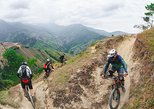 *Amazing Enduro MTB Ride