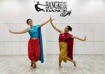 Thai Dance Class