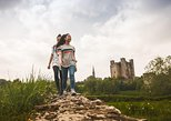Boyne Valley, Celtic Ireland & Slane Castle Whiskey Small-Group Tour from Dublin
