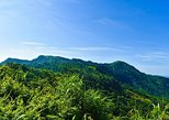 Keokradong Hiking Experience Stay with tribal community