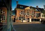 Experience Johannes Vermeer