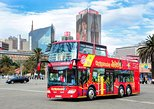 best day trips from johannesburg | city sightseeing johannesburg hop-on hop-off tour