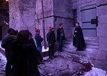 Ghosts and the Gallows - Haunted Jail Tour