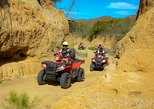 Mexico - Baja California Sur: ATV Desert Adventure and Eco Farm