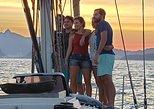 Sail in Rio - Private Sailing Tour