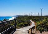 - Albany, AUSTRALIA
