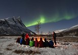 All-inclusive Northern Lights trip