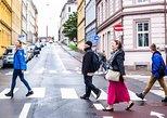 Hipstoric Grünerløkka Private Walking Tour