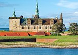 Tour of Kronborg - Hamlet's Castle