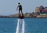 Ravda Flyboard Experience