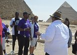 GIZA PACKAGE TOUR
