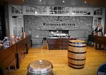 choise 01 Bourbon distillery you want to visit