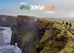 13 Day Full Irish Experience - Small Group Tour