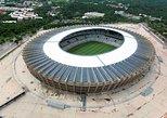 Copa America Brazil 2019 - Semifinal Match Belo Horizonte
