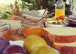 Brunch in the Troodos Mountains & Rural Villages Day Tour 6hrs - From Paphos