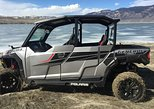 Red Canyon ORV Tours