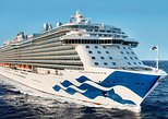Glasgow Shore Excursions (Princess & Norwegian Cruise Ships)