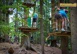 Adventure park Bled