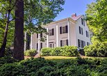 Atlanta's Historic Homes Private Tour