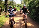 Half Day Battambang Bike Tour