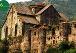 Europe - Armenia: Ancient Armenia
