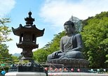 Private Full day tour to Mt Soerak & Naksansa Temple (up to 9pax)