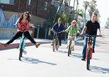 Electric Bike & Train Coastal Tour