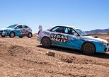 Rally Car Racing Experience