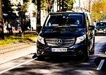 Private Tour: Vienna City Highlights Tour