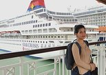 Kuala Lumpur Full-Day Cruise Excursion Tour from Port Klang