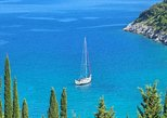 Mythical Ithaca Island Tour from Kefalonia