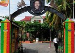 Bob Marley Museum Tour Skip the Line Tickets