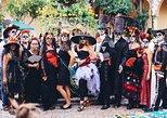 Day of The Dead Tour 2019, San Miguel De Allende, Mexico Join the PARADE!
