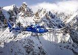 Denali Flightseeing with Landing - Talkeetna