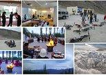 Leh Ladakh Experiential Tours