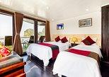 4 Star Paloma Cruise 2 days 1 Night - Bai Tu Long Bay