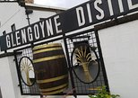 Greenock Shore Excursion, Stirling Castle & Glengoyne Whisky. Private Tour!